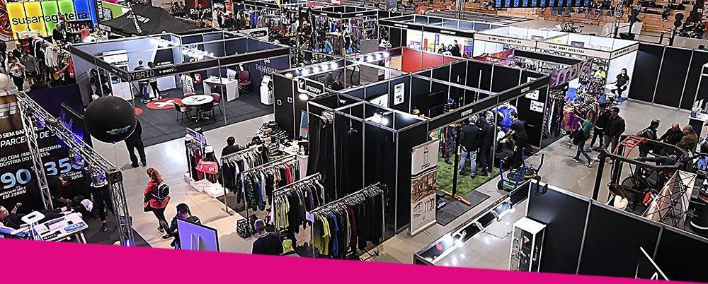 Imagem Descrição Bilheteira Expo