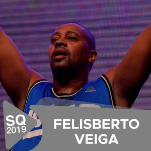 Super Quarterly 2019 | Felisberto Veiga