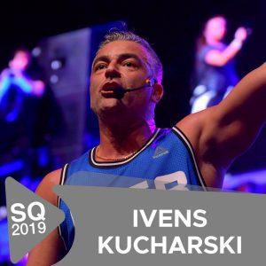 Super Quarterly 2019 | Ivens Kucharski
