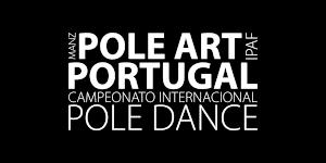 Logo Pole Dance