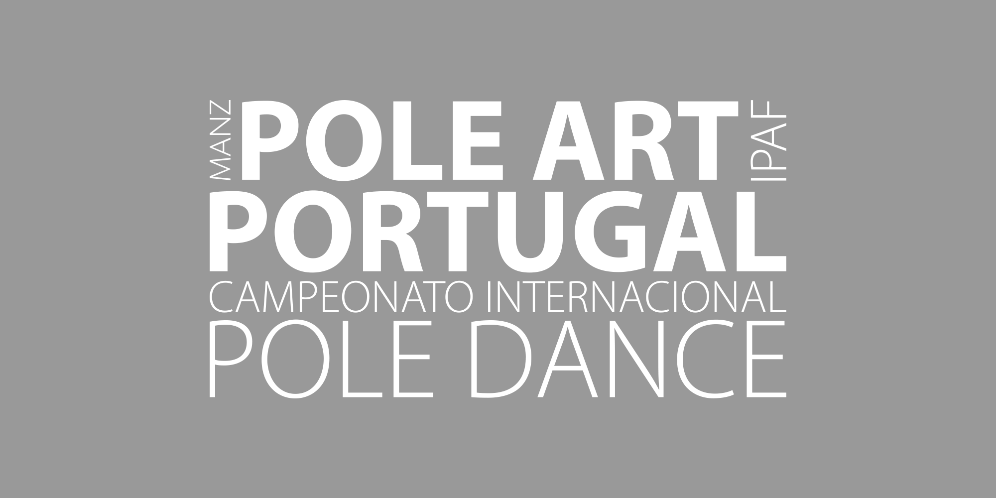 Logo Pole Dance