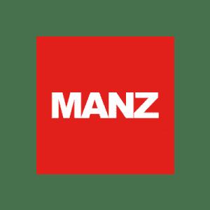 Logo Manz
