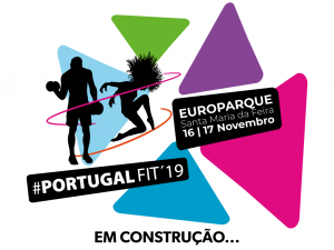 PortugalFit Em Construção