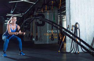 Imagem PortugalFit Crosstraining Vs Pilates