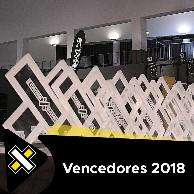 Imagem de Destaque PortugalFit Vencedores 2018