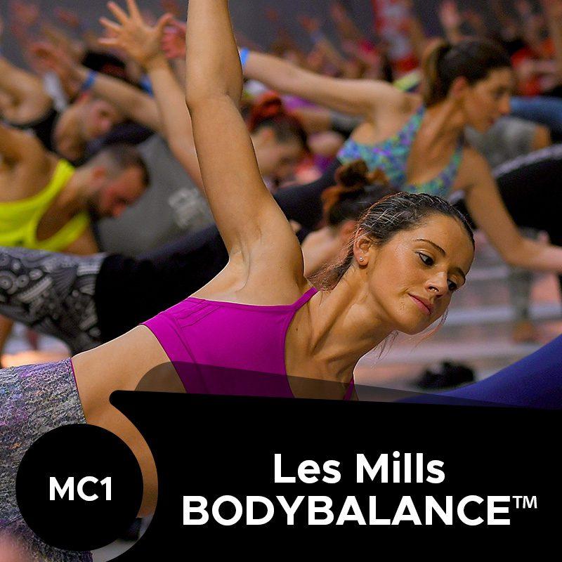 Imagem de Destaque PortugalFi Les Mills BODYBALANCE