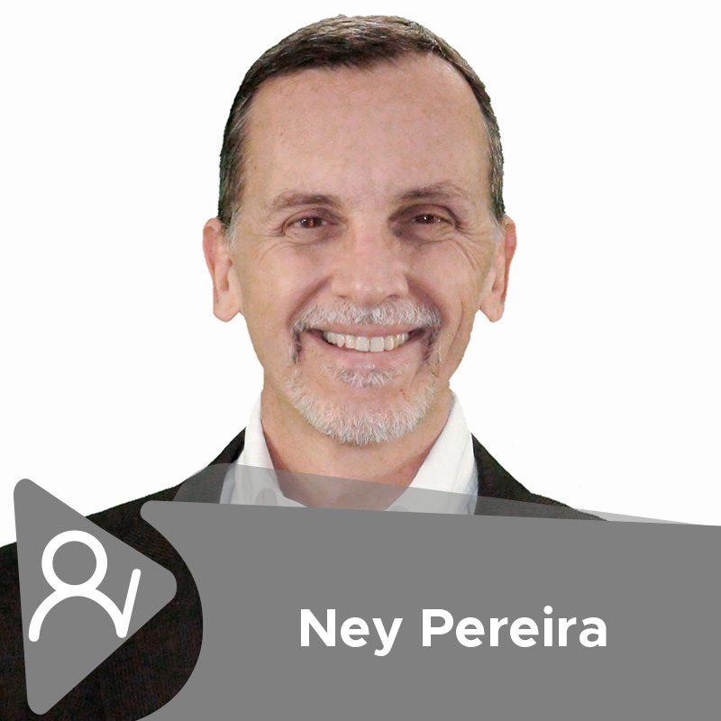 Imagem de Destaque PortugalFit Ney Pereira