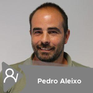 Imagem de Destaque PortugalFit Pedro Aleixo