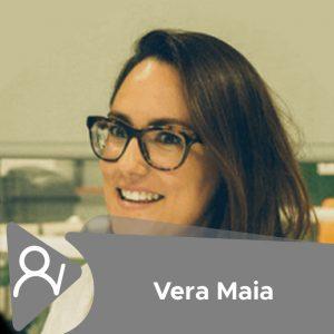 Imagem de Destaque PortugalFit Vera Maia