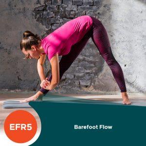 Imagem de Destaque PortugalFit Barefoot Flow
