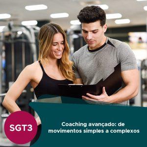 Imagem de Destaque PortugalFit Coaching Avançado