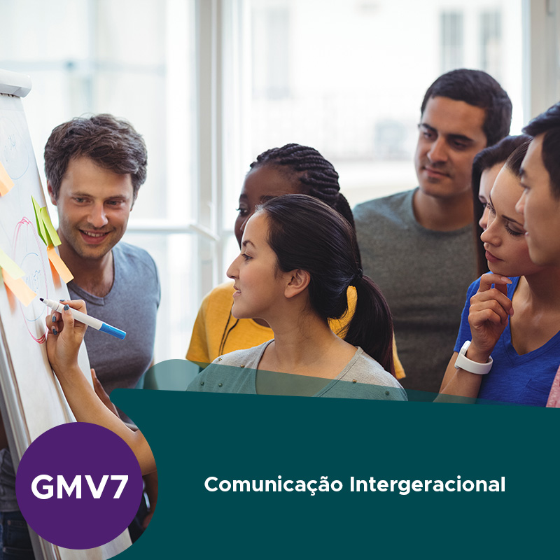 Imagem de Destaque PortugalFit Comunicação Intergeracional