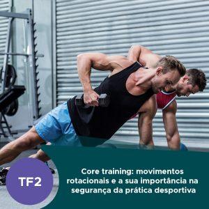 Imagem de Destaque PortugalFit Core Training
