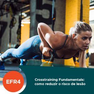 Imagem de Destaque PortugalFit Cross Fundamentals
