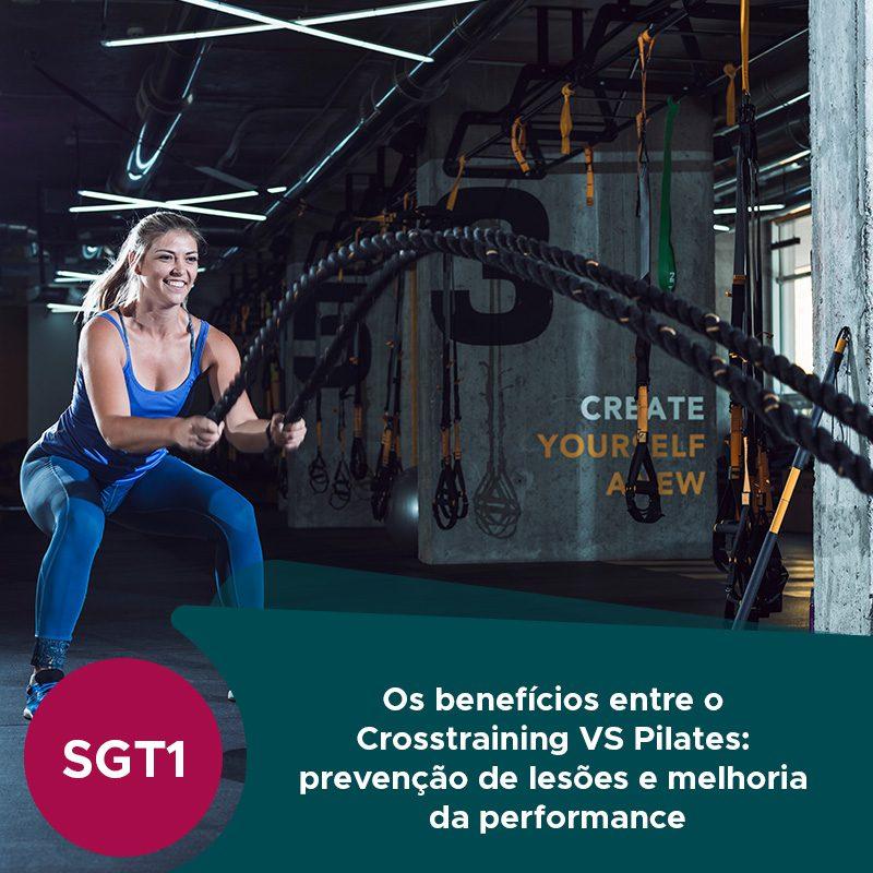 Imagem de Destaque PortugalFit Crosstraining Vs Pilates