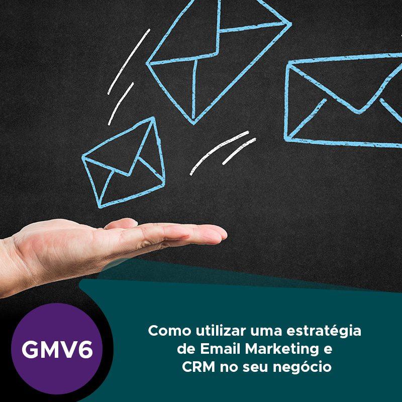 Imagem de Destaque PortugalFit Email Marketing