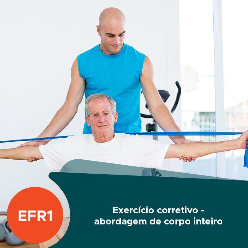 Imagem de Destaque PortugalFit Exercício Corretivo