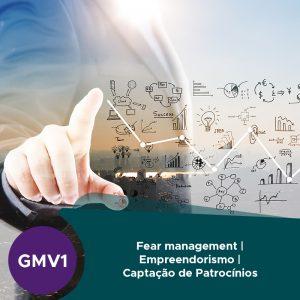 Imagem de Destaque PortugalFit Fear Management