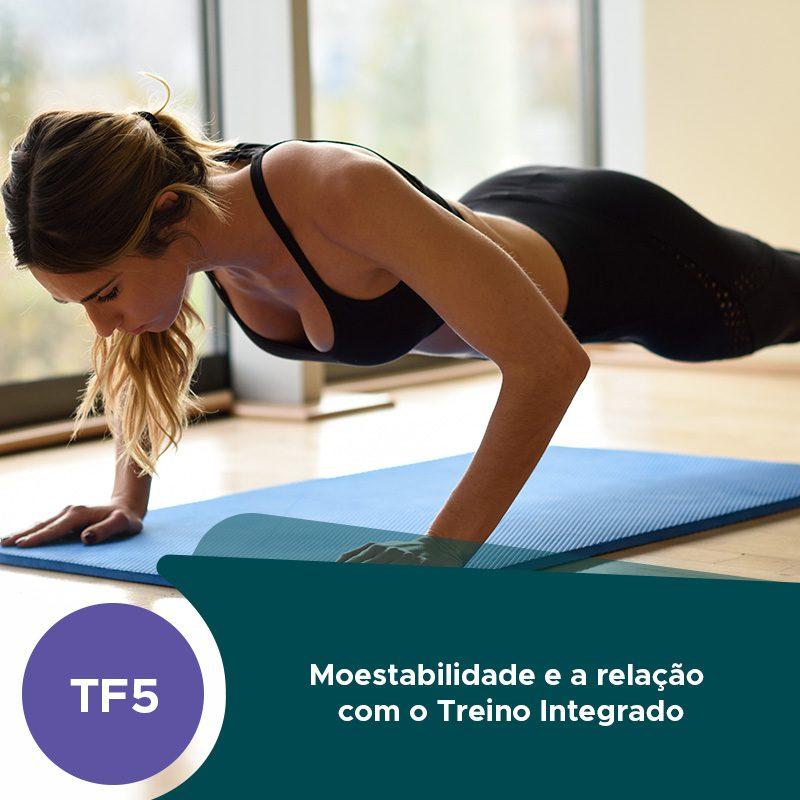 Imagem de Destaque PortugalFit Moestabilidade