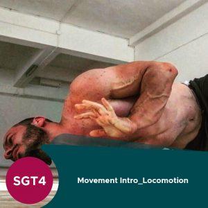 Imagem PortugalFit Movement Intro_Locomotion