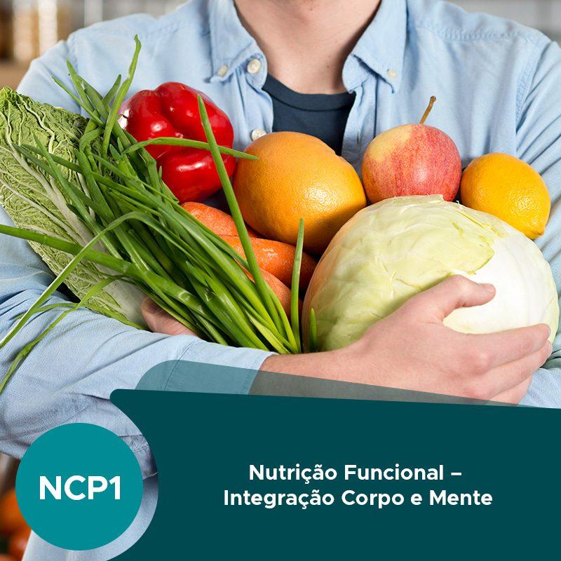 Imagem de Destaque PortugalFit Nutrição Funcional