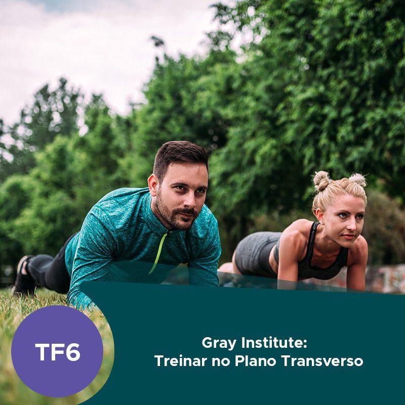 Imagem de Destaque PortugalFit treinar no Plano Transverso