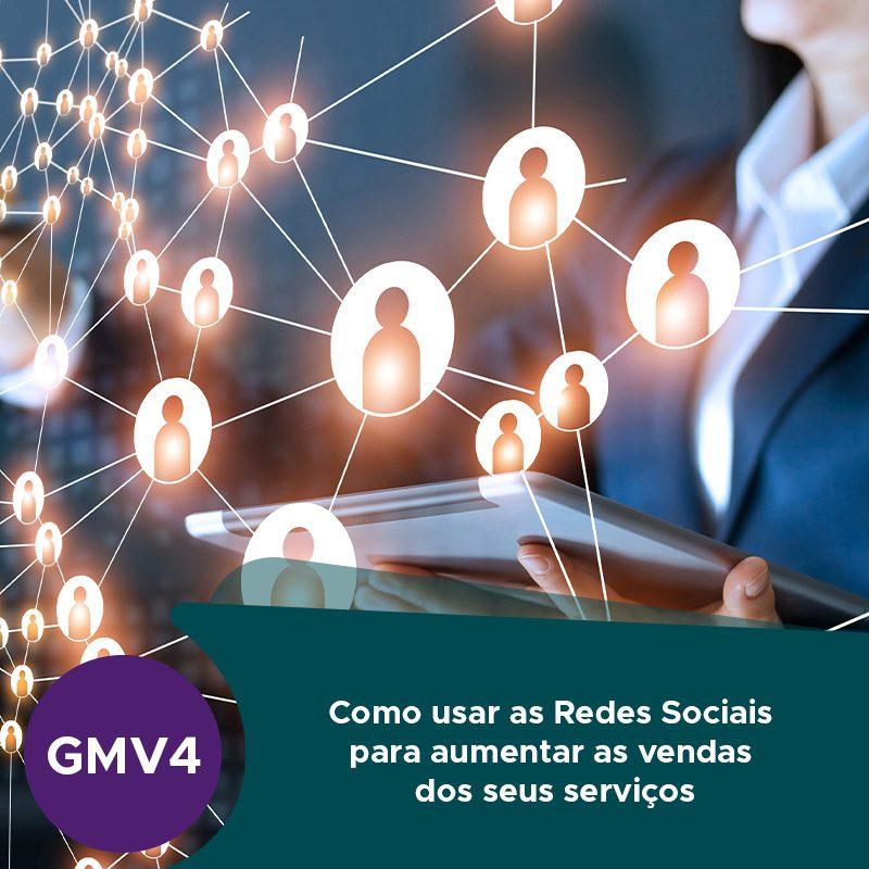 Imagem de Destaque PortugalFit Redes Sociais