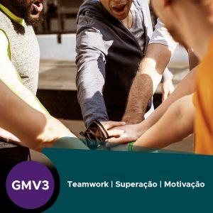Imagem de Destaque PortugalFit Teamwork, Superação e Motivação