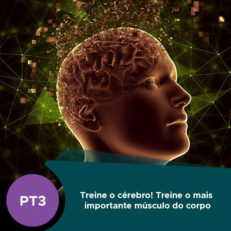 Imagem de Destaque PortugalFit Treine o Cérebro