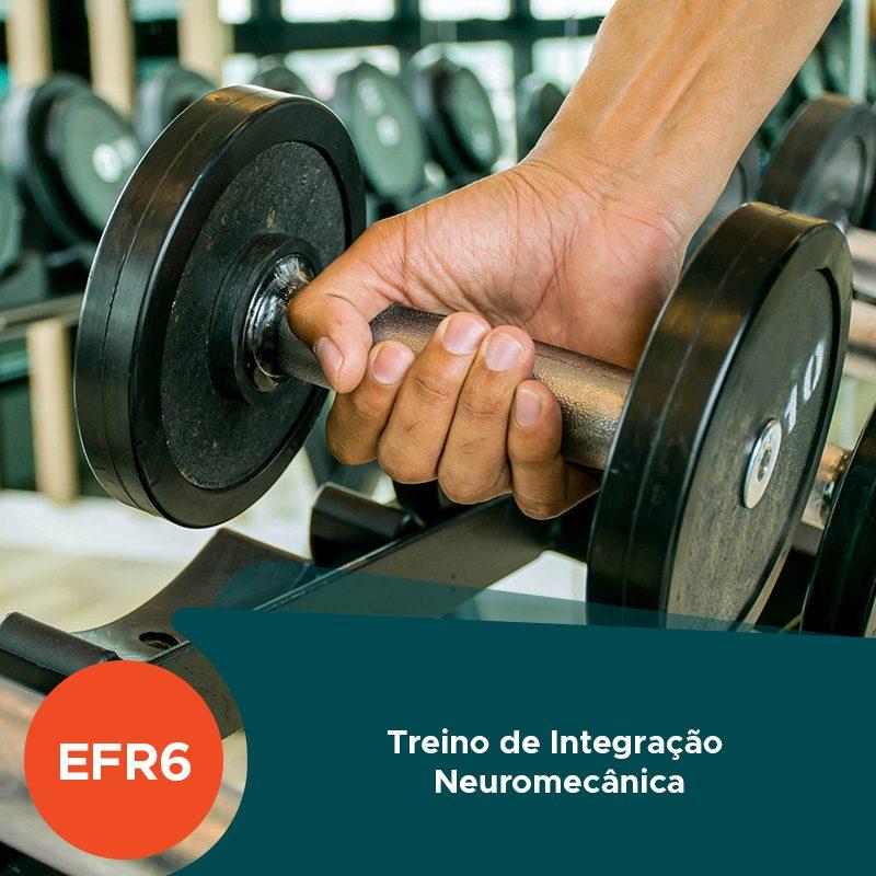 Imagem de Destaque PortugalFit Treino de Integração Neuromecânica