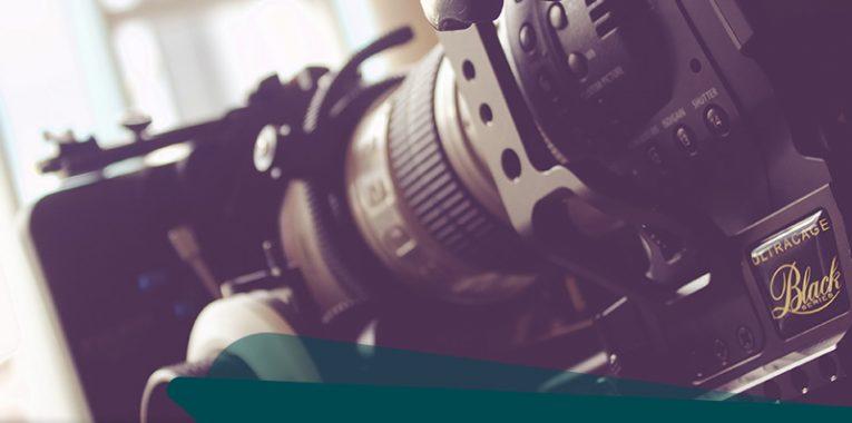 Imagem de Destaque PortugalFit Videocomunicação