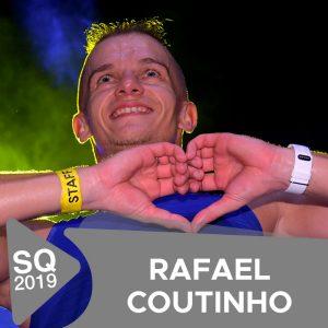 Super Quarterly 2019 | Rafael Coutinho