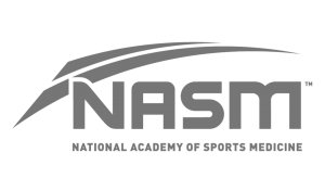 NASM | National Academy of Sports Medicine