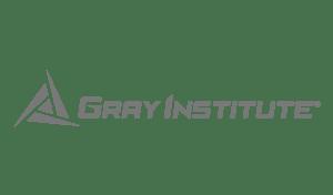 Gray Institute