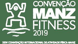 Logo Convenção Manz