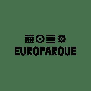 Logo Europarque