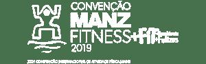 Logo Homepage PortugalFit19