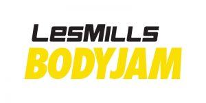 LesMills BODYJAM