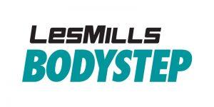 LesMills BODYSTEP