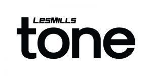 LesMills TONE