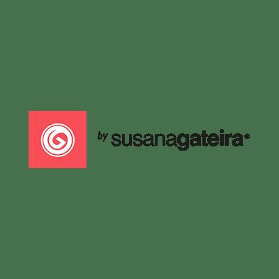Logo Susana Gateira