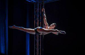 Imagem Topo Pole Dance