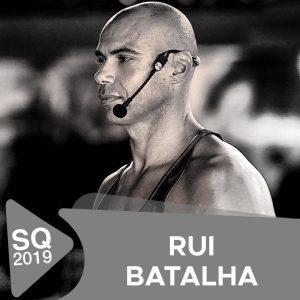 Super Quarterly 2019   Rui Batalha