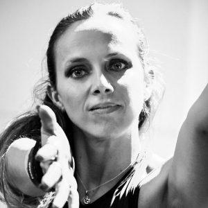 Super Quarterly 2019   Sandra Dias