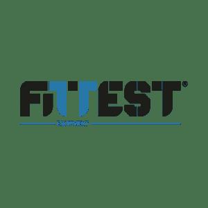 Logo Fittest