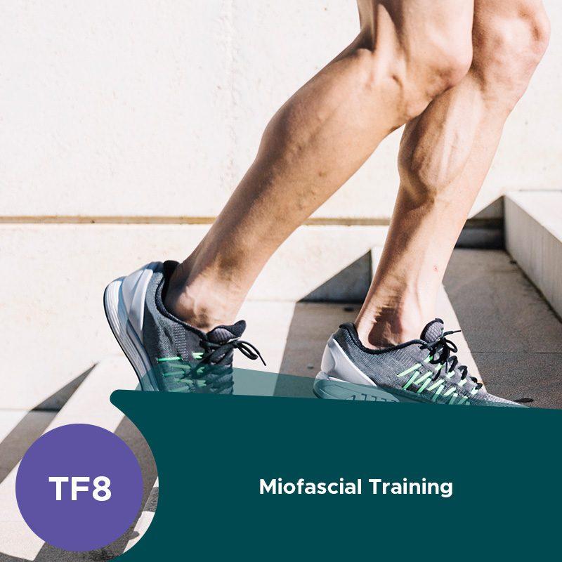 Imagem de Destaque PortugalFit Miofascial Training