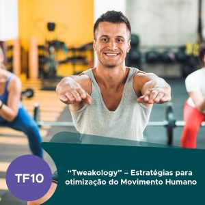 Imagem de Destaque PortugalFit Tweakology