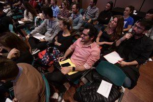 Workshops Portugalfit19 | 15
